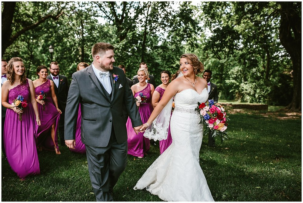 midwest lifestyle wedding photographers_0032.jpg
