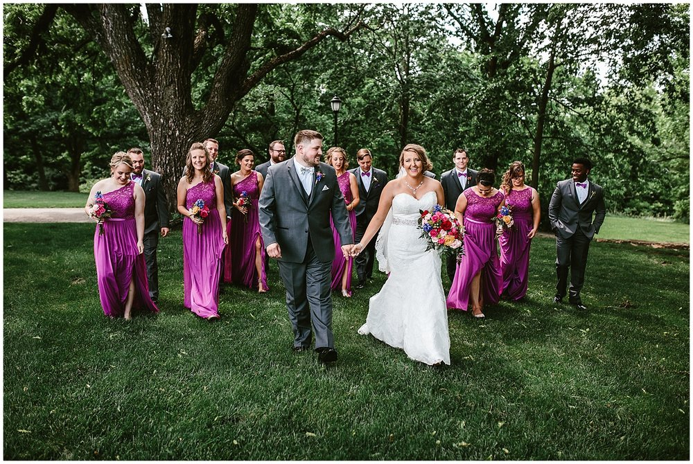 midwest lifestyle wedding photographers_0031.jpg