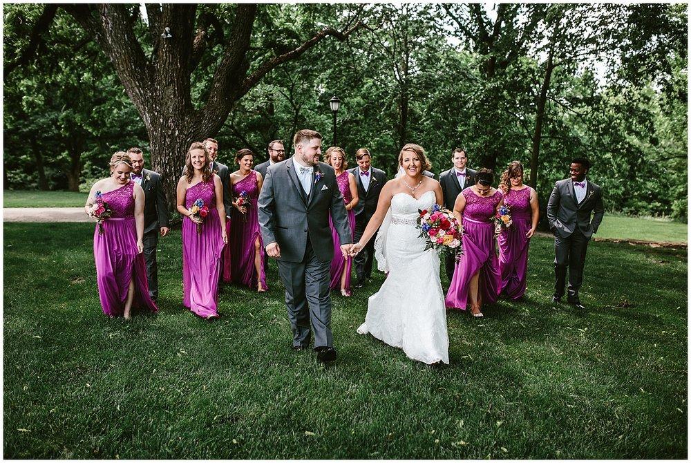 midwest lifestyle wedding photographers_0031.jpg