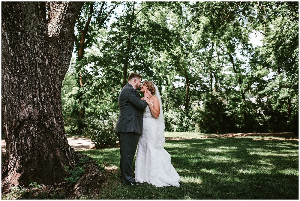 midwest lifestyle wedding photographers_0037.jpg