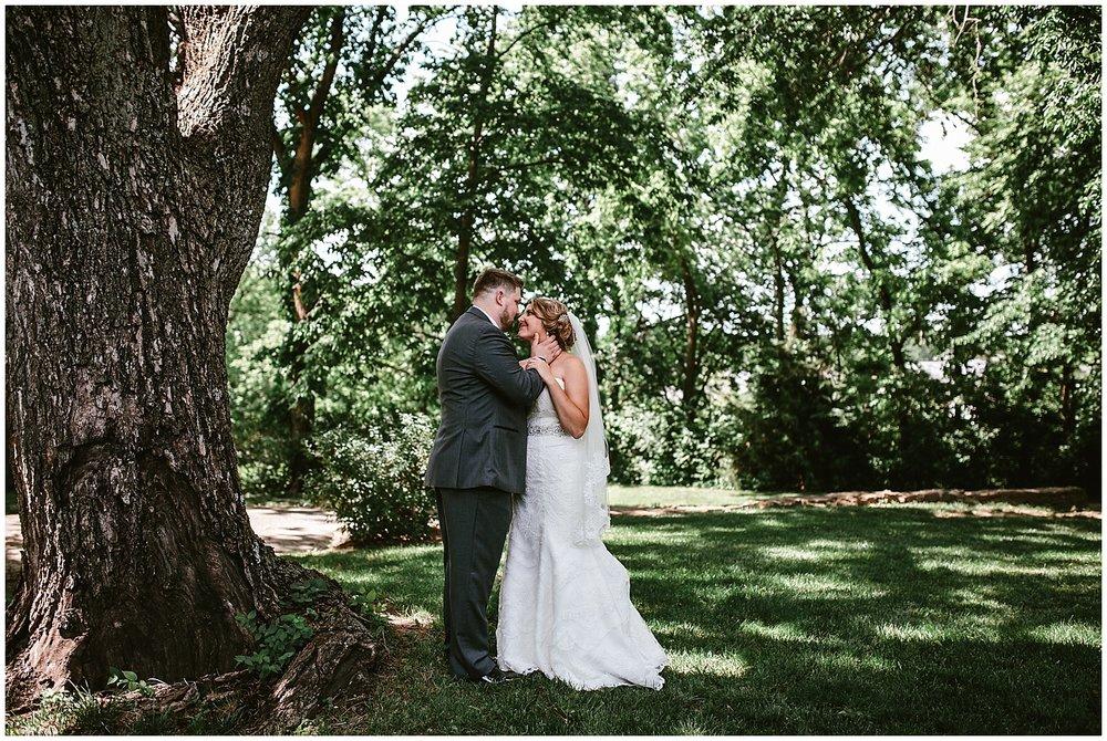 midwest lifestyle wedding photographers_0037.jpg