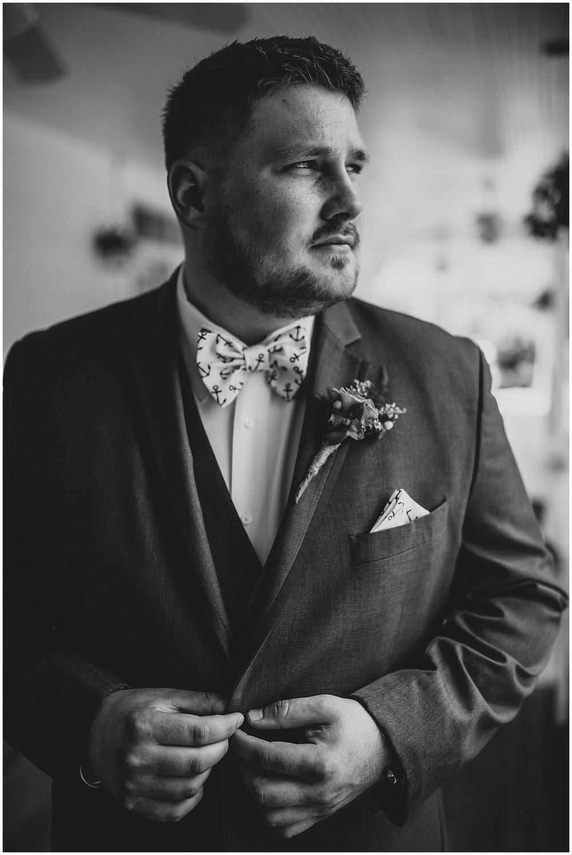 midwest lifestyle wedding photographers_0041.jpg