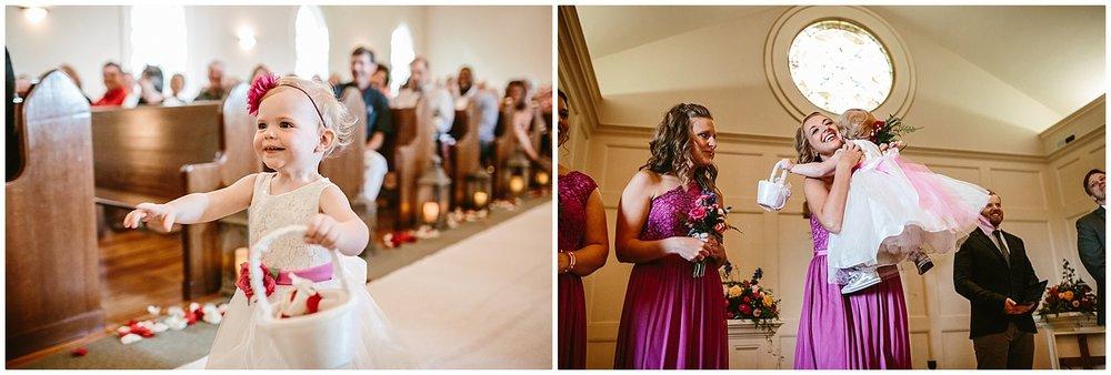 midwest lifestyle wedding photographers_0057.jpg
