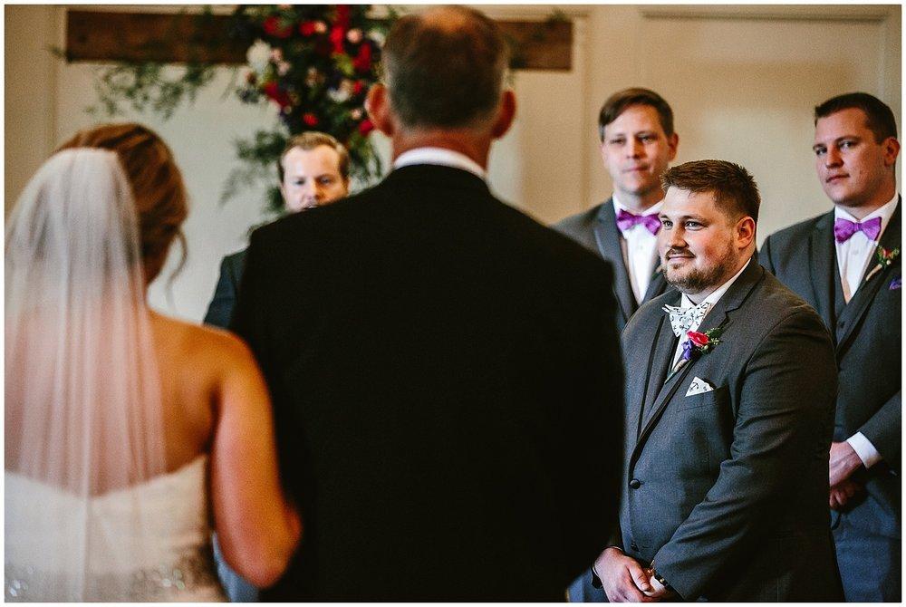 midwest lifestyle wedding photographers_0059.jpg