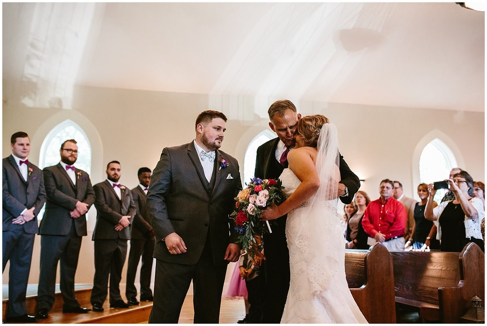 midwest lifestyle wedding photographers_0060.jpg