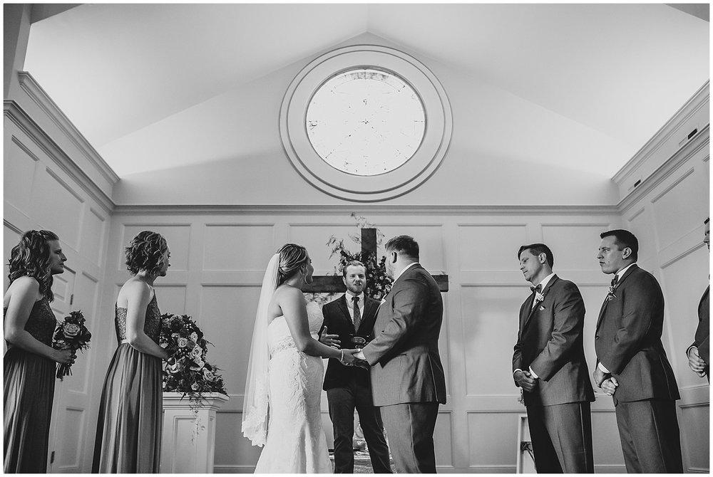midwest lifestyle wedding photographers_0063.jpg