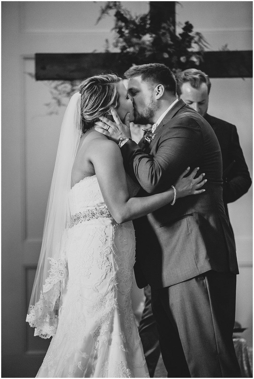 midwest lifestyle wedding photographers_0065.jpg