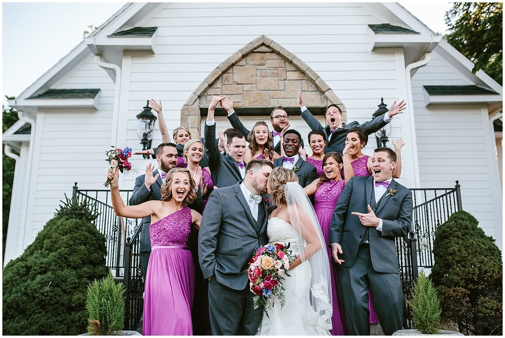 midwest lifestyle wedding photographers_0070.jpg
