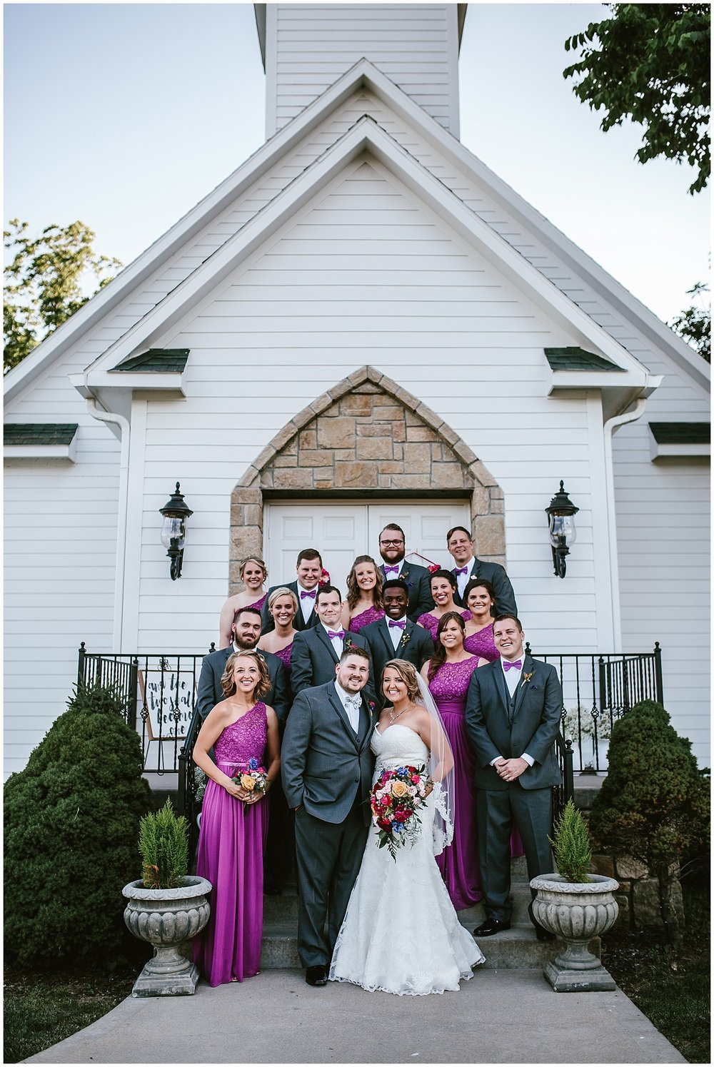 midwest lifestyle wedding photographers_0069.jpg