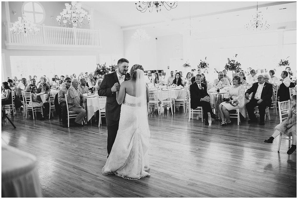 midwest lifestyle wedding photographers_0073.jpg