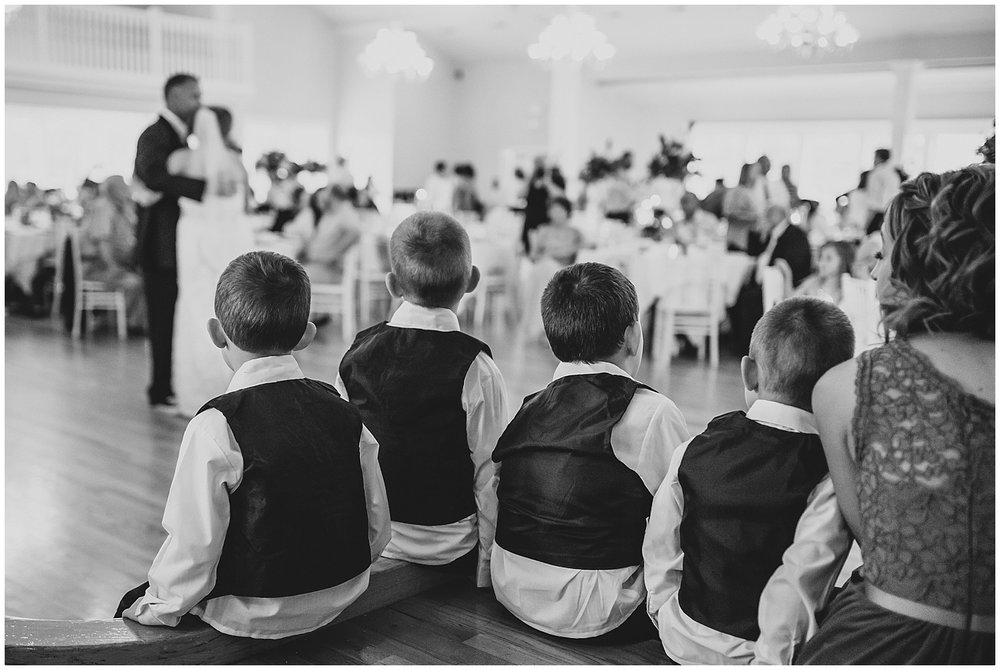 midwest lifestyle wedding photographers_0082.jpg