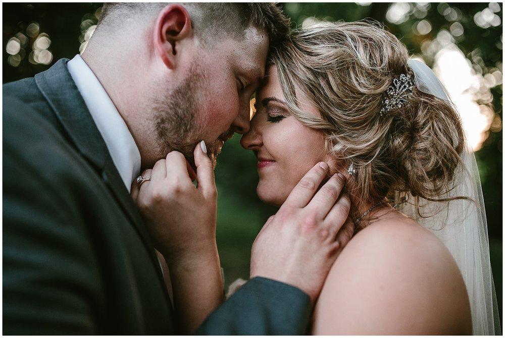 midwest lifestyle wedding photographers_0083.jpg