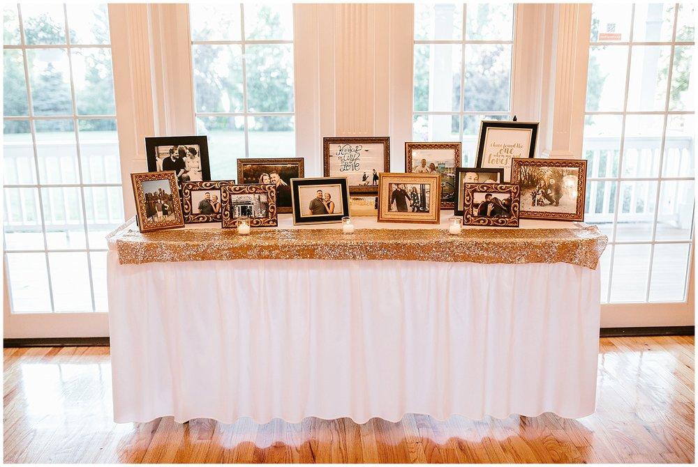 midwest lifestyle wedding photographers_0202.jpg