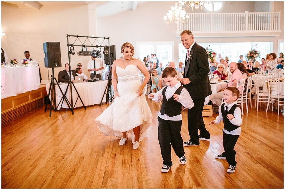 midwest lifestyle wedding photographers_0203.jpg