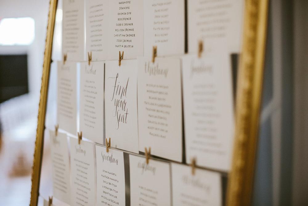 Married at Belvoir Winery-6.jpg