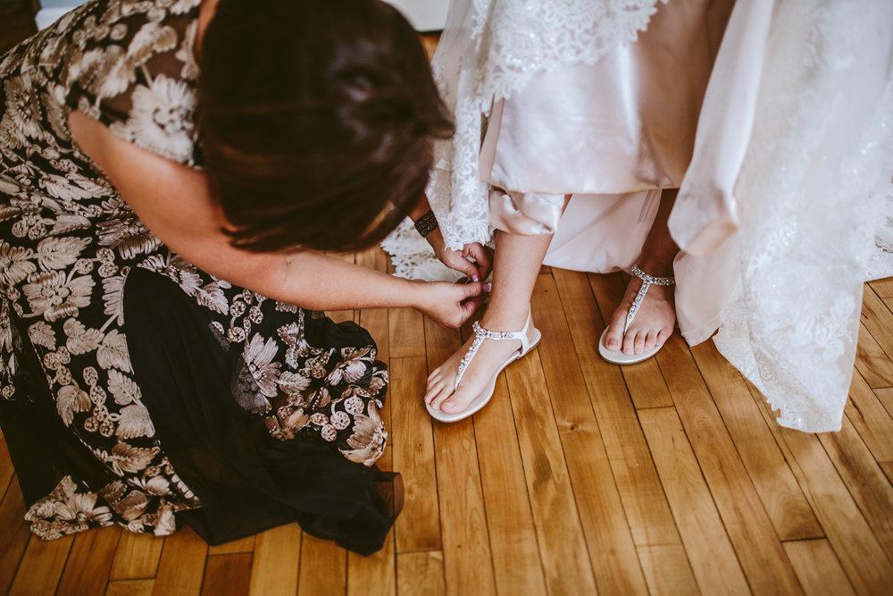 Married at Belvoir Winery-20.jpg