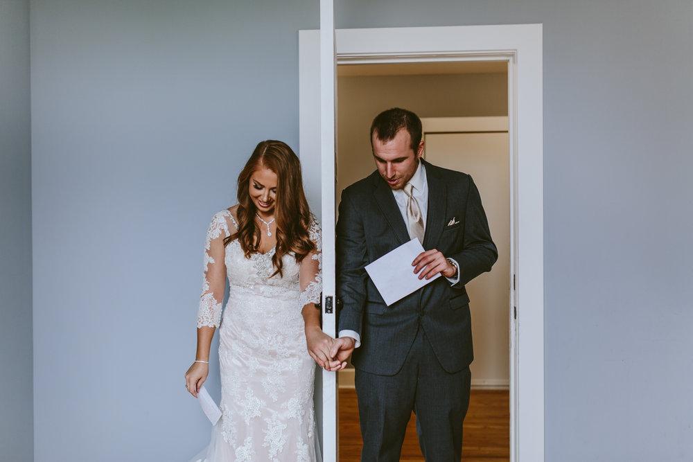 Married at Belvoir Winery-25.jpg