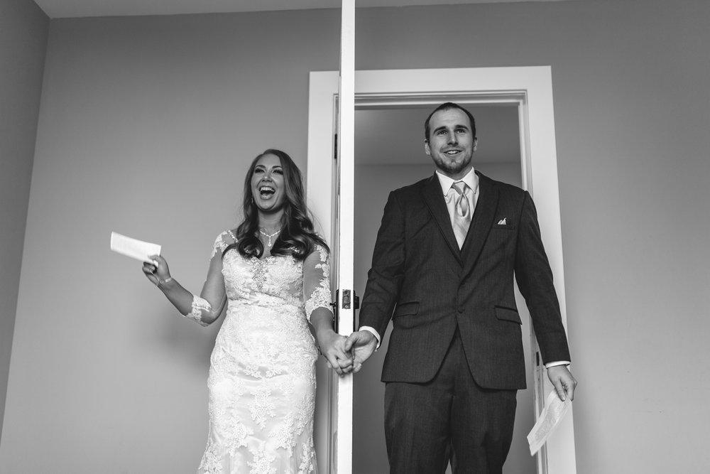 Married at Belvoir Winery-26.jpg