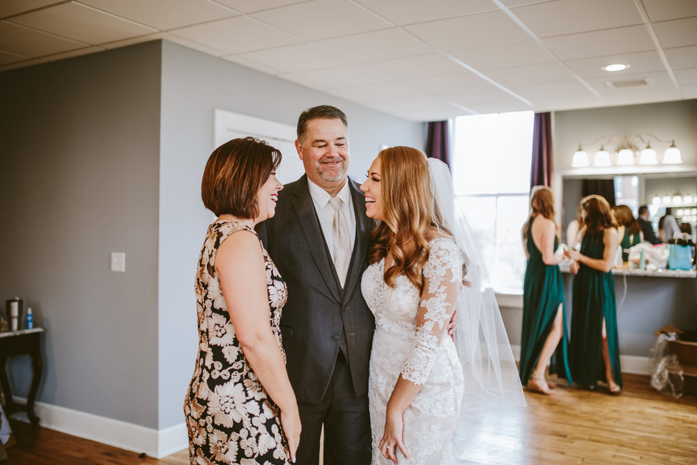 Married at Belvoir Winery-29.jpg