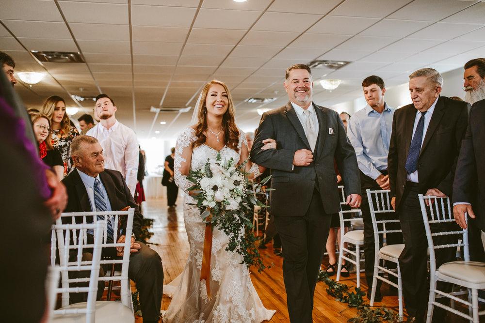 Married at Belvoir Winery-30.jpg