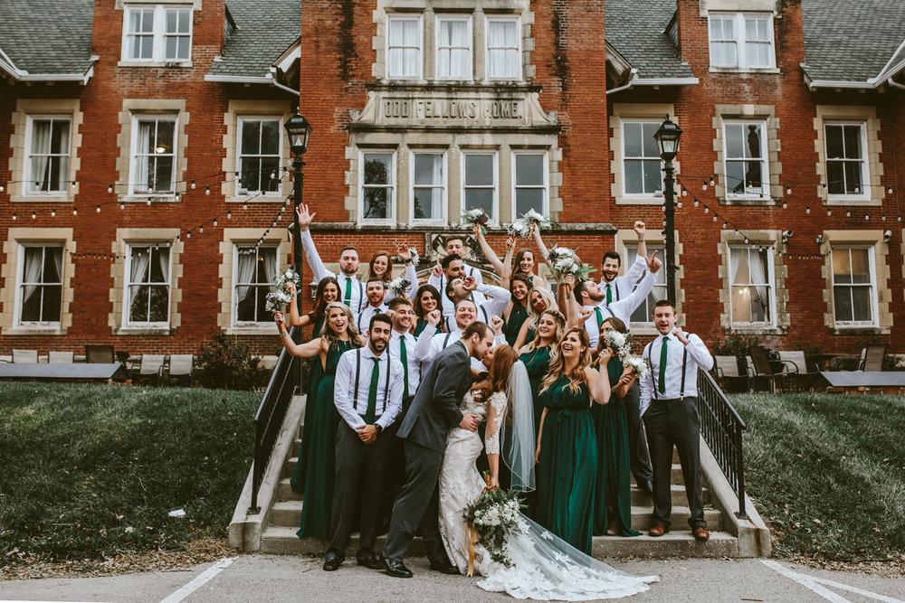 Married at Belvoir Winery-35.jpg