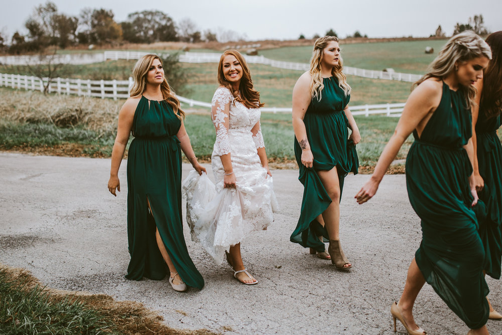 Married at Belvoir Winery-41.jpg