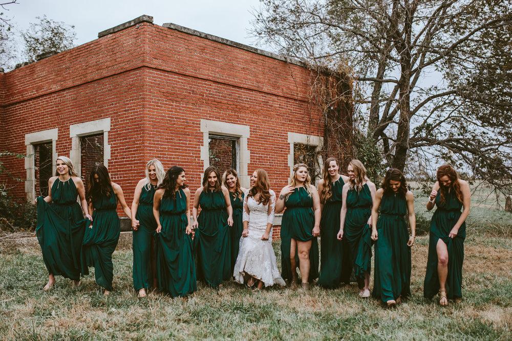 Married at Belvoir Winery-40.jpg