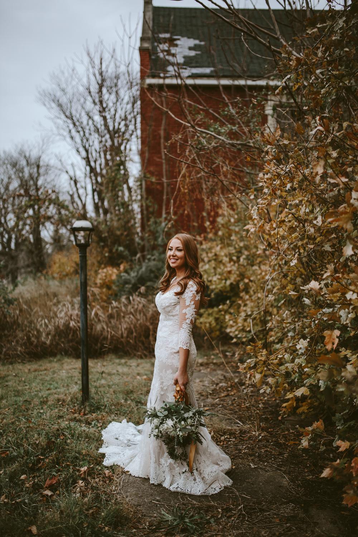 Married at Belvoir Winery-46.jpg