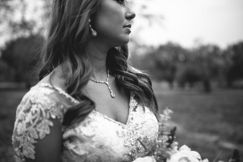 Married at Belvoir Winery-48.jpg