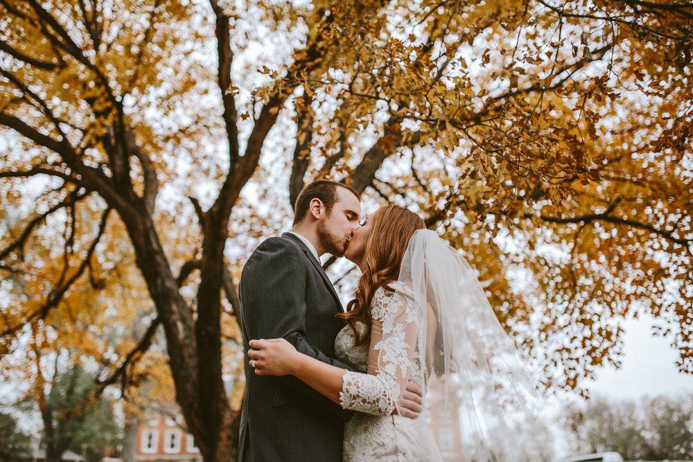 Married at Belvoir Winery-51.jpg