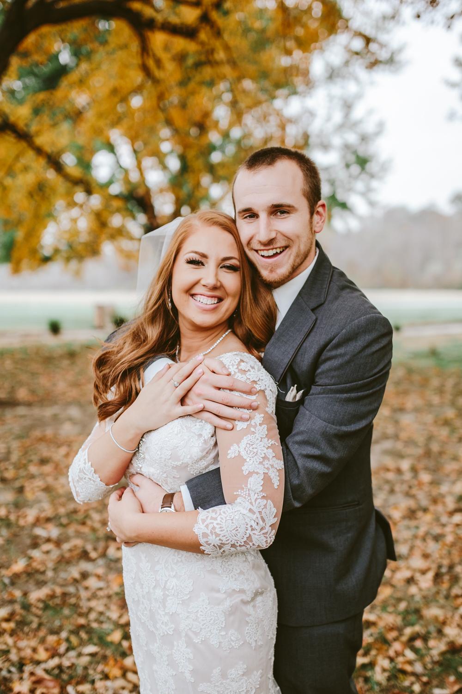 Married at Belvoir Winery-54.jpg