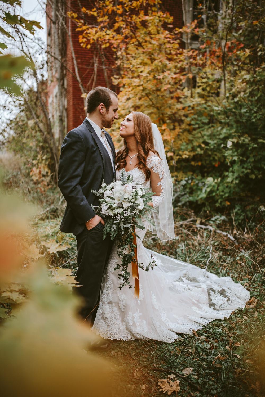 Married at Belvoir Winery-55.jpg