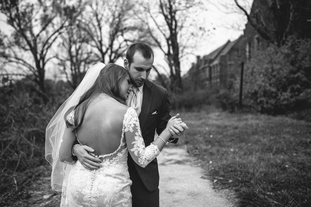 Married at Belvoir Winery-58.jpg