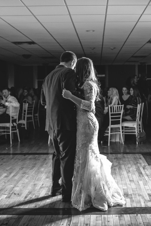 Married at Belvoir Winery-65.jpg