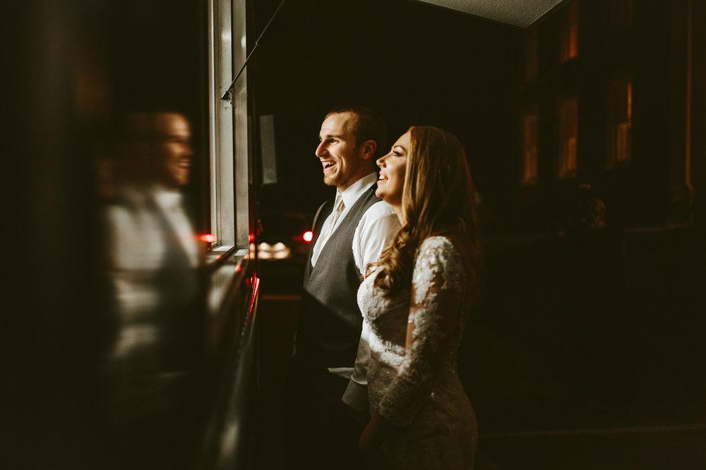 Married at Belvoir Winery-70.jpg