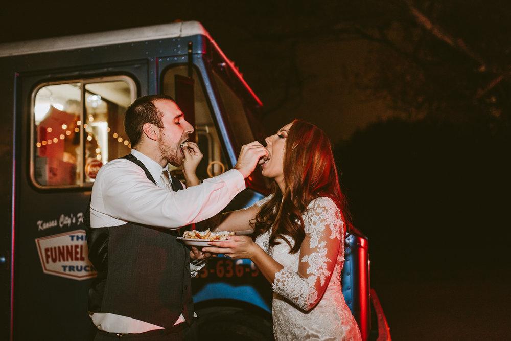 Married at Belvoir Winery-72.jpg