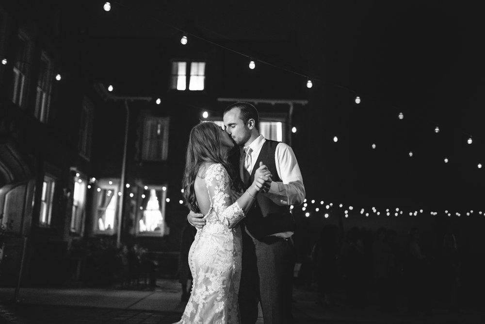 Married at Belvoir Winery-74.jpg