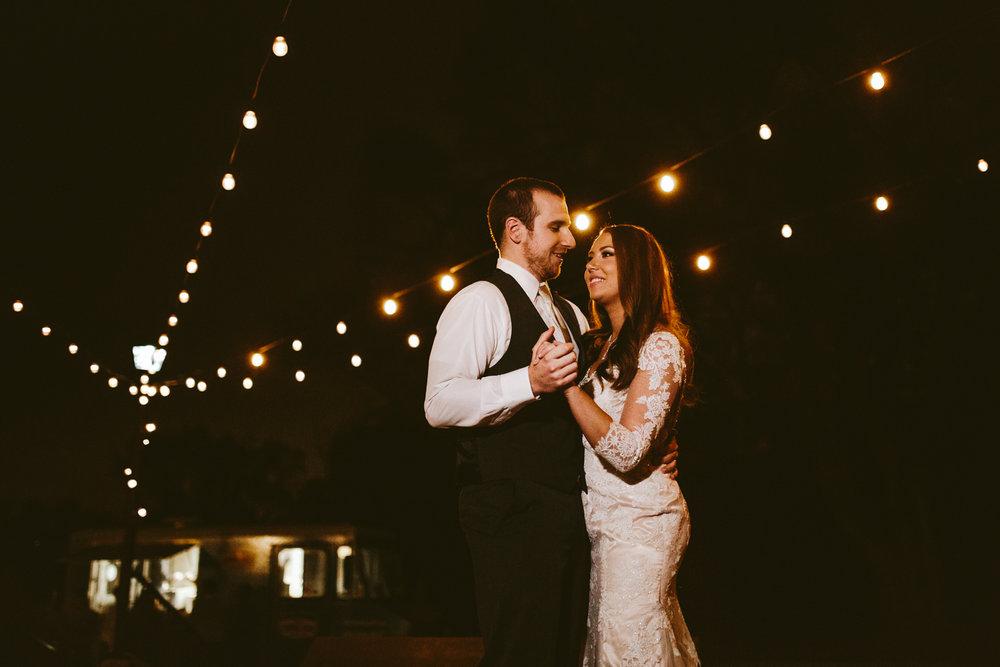 Married at Belvoir Winery-73.jpg
