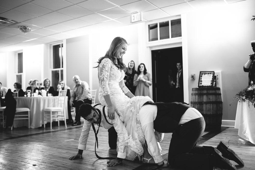 Married at Belvoir Winery-79.jpg