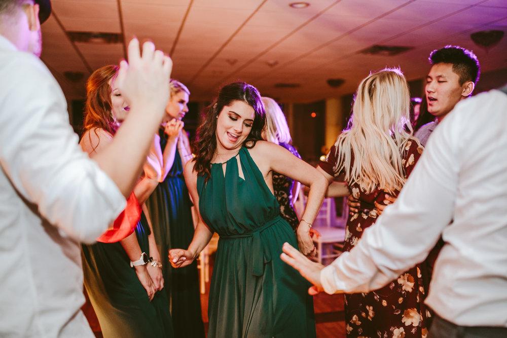 Married at Belvoir Winery-81.jpg