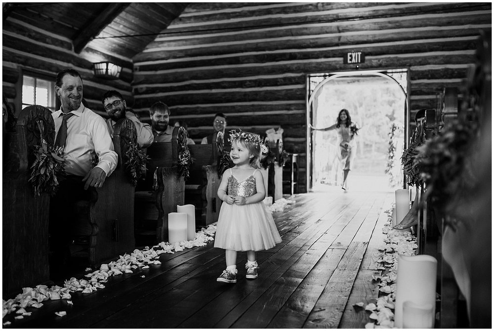 dogwood canyon wedding ceremony.jpg