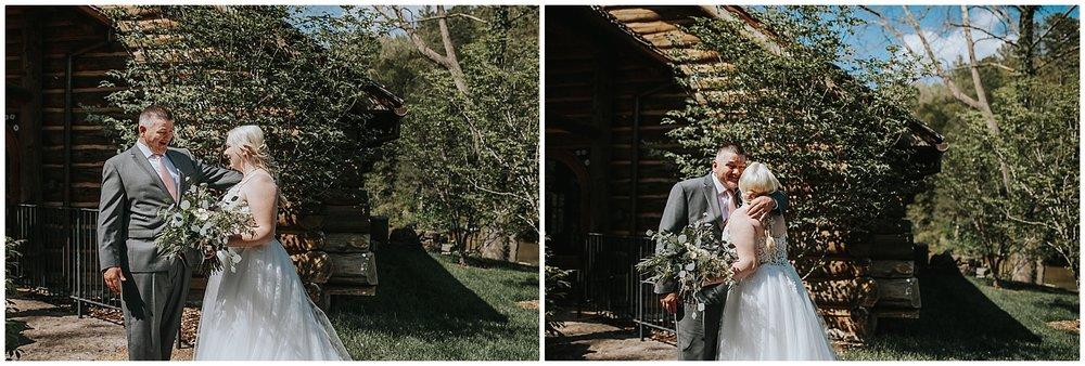 midwest lifestyle wedding photographers_0007.jpg