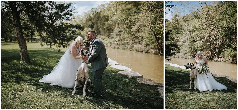midwest lifestyle wedding photographers_0011.jpg