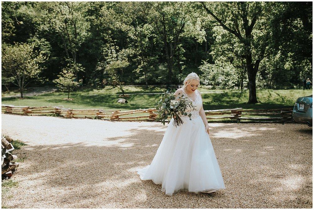 midwest lifestyle wedding photographers_0009.jpg
