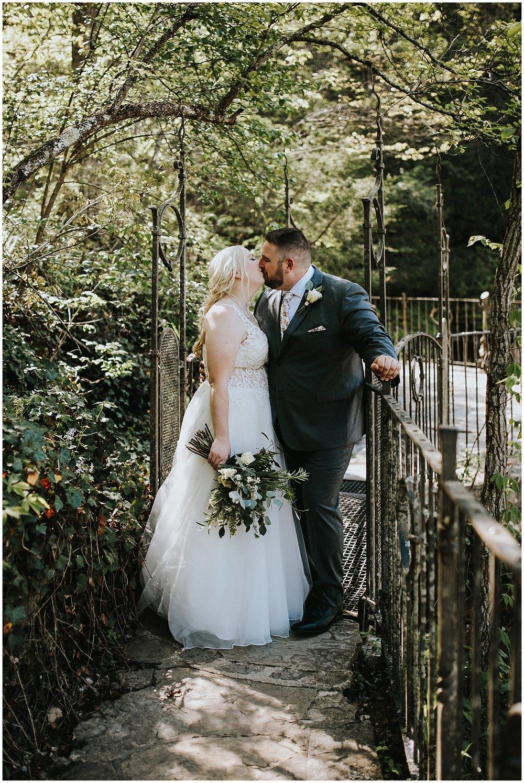 midwest lifestyle wedding photographers_0056.jpg