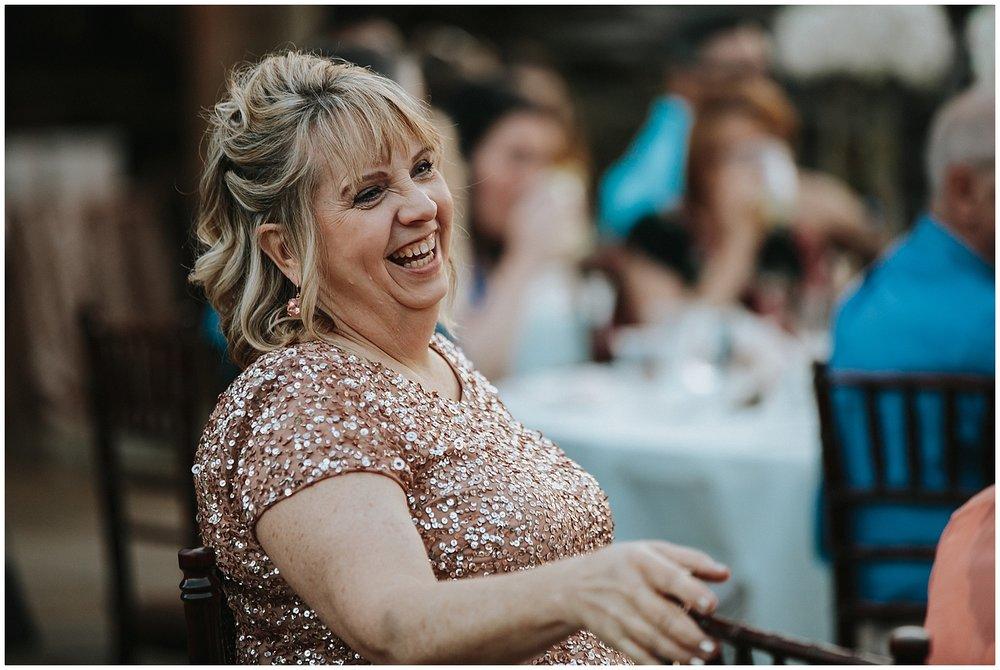 midwest lifestyle wedding photographers_0071.jpg