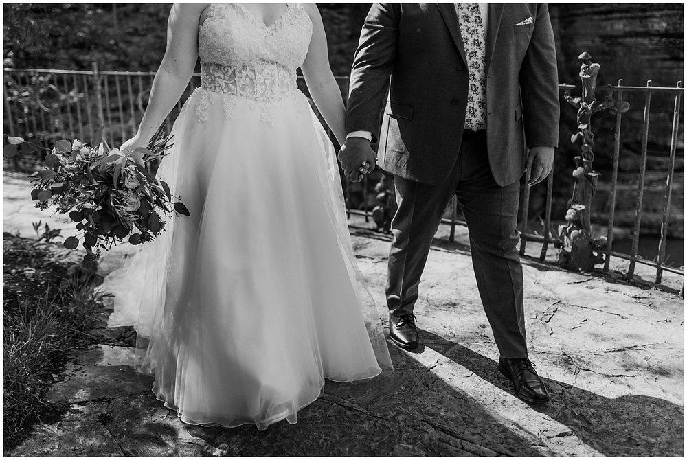 midwest lifestyle wedding photographers_0013.jpg