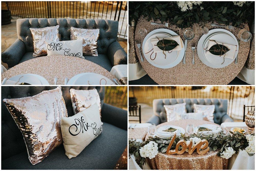 wedding reception head table details.jpg