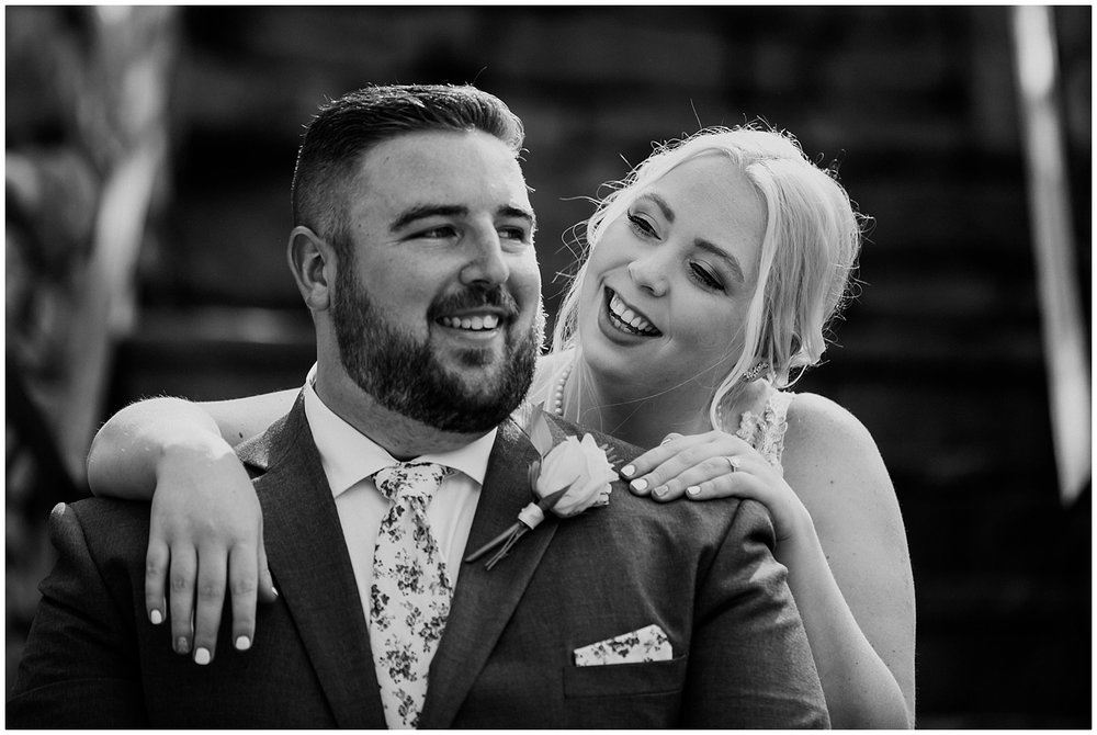 midwest lifestyle wedding photographers_0014.jpg