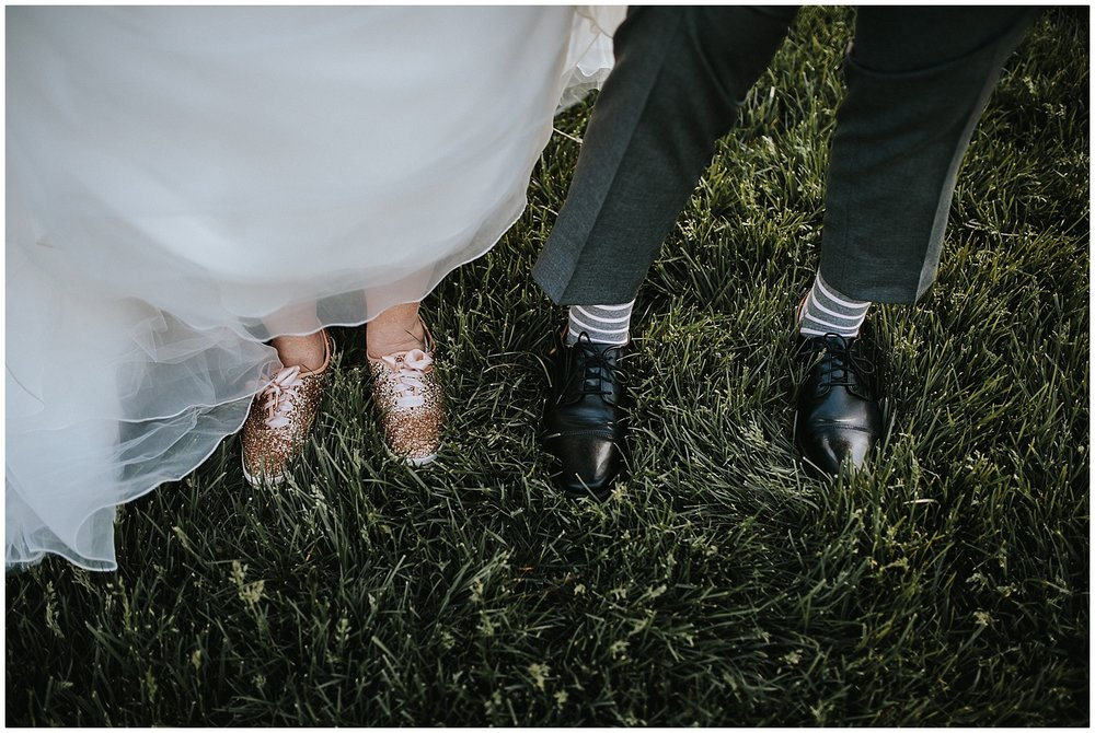 midwest lifestyle wedding photographers_0019.jpg